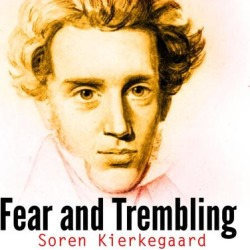 Fear and Trembling - Download