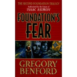 foundations fears