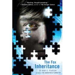 fox inheritance