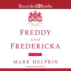 Freddy and Fredericka - Download
