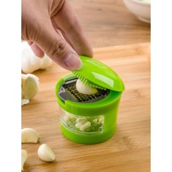 Garlic Presses 1pc