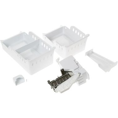 GE IM5D Second Icemaker Kit