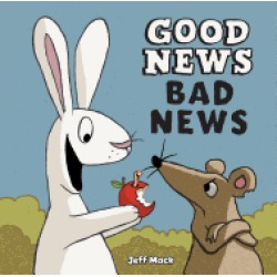good news bad news