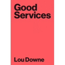 good services how to design services that work