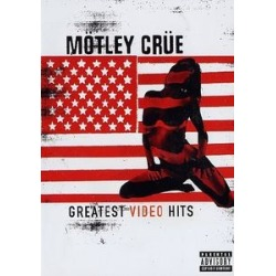 Greatest Video Hits (IMPORT)