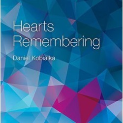 Hearts Remembering