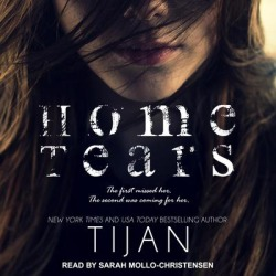 Home Tears - Download