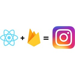 How to Build an Instagram Clone w/ React Native & Firebase