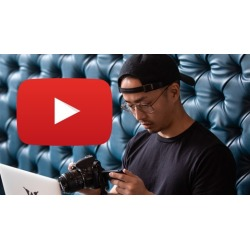 How to Create a Profitable YouTube Channel by Vlogging