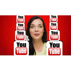 How to Start a Successful YouTube Channel in 2021