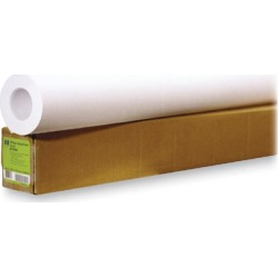 """HP Durable Banner with DuPont Tyvek Paper 140g - 36"""" x 75ft"""