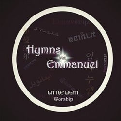 Hymns With Emmanuel