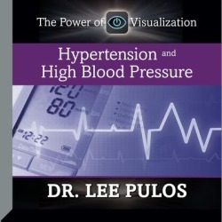 Hypertension and High Blood Pressure - Download