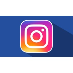 Instagram Marketing: How To Gain Targeted Followers in 1 Day