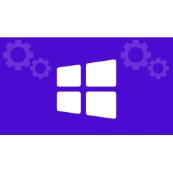 Installing and Configuring Windows 10