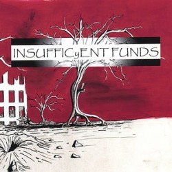 Insufficyent Funds