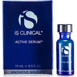IS Clinical by IS Clinical Active Serum -/0.5OZ for WOMEN