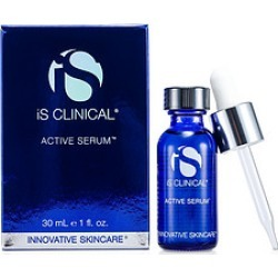 IS Clinical by IS Clinical Active Serum -/1OZ for WOMEN