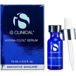 IS Clinical by IS Clinical Hydra-Cool Serum -/0.5OZ for WOMEN