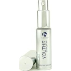 IS Clinical by IS Clinical Youth Eye Complex -/0.5OZ for WOMEN