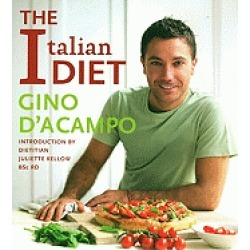 italian diet over 100 healthy italian recipes to help you lose weight and l