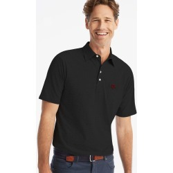 johnnie-O Texas A&M University Game Day Original Polo