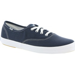 Keds Champion Oxford Women's Blue Navy Oxford 11 E2