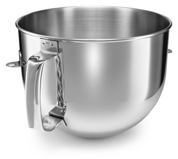 KitchenAid® 7 Qt Bowl-lift Mixer Bowl