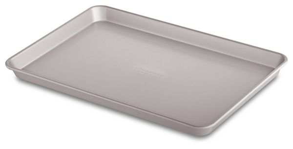 "KitchenAid® Classic Nonstick 10"" x 15"" x 1"" Jelly Roll Pan"