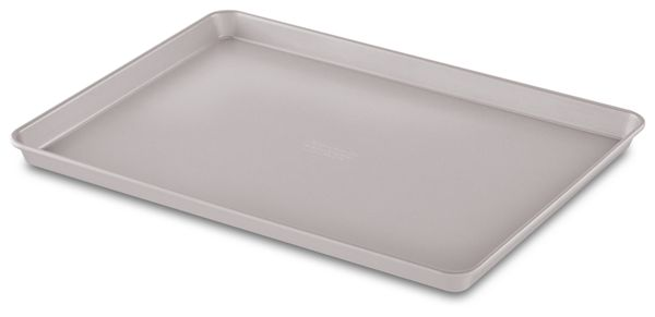 "KitchenAid® Classic Nonstick 13"" x 18"" x 1"" Jelly Roll Pan"