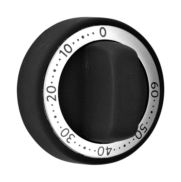 KitchenAid® TIME Knob for Countertop Oven (Fits model KCO111)