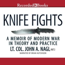Knife Fights - Download
