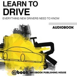 Learn to Drive - Download