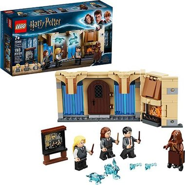 Lego 75966 Harry Potter TM Hogwarts Room of Requirement