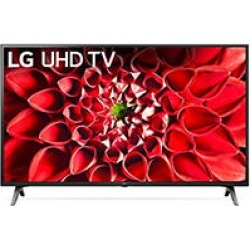 """LG 50"""" Class 4K Smart Ultra HD TV with HDR - 50UN7000PUC"""