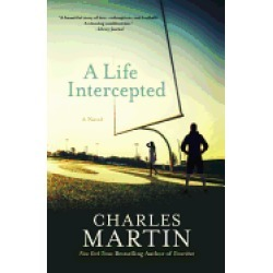 life intercepted a novel
