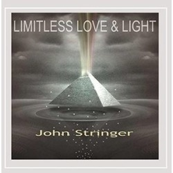 Limitless Love And Light