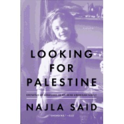 looking for palestine growing up confused in an arab american family