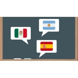 Mastering Spanish Accent Marks
