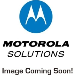Motorola OPTIONAL ANNUAL MAINTENANCE FOR TIER 3 CUSTOMERS - DDN1531A