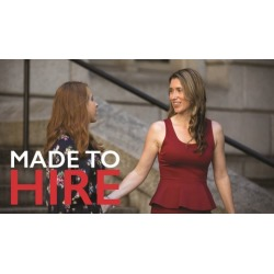 Network to Get Hired: Your How-to-guide to Networking