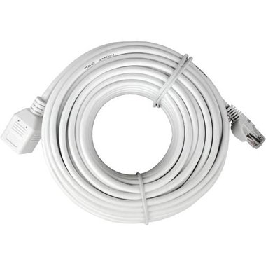 Night Owl CAB-60POE 60' Ft PoE Extension Cable For NVR Systems
