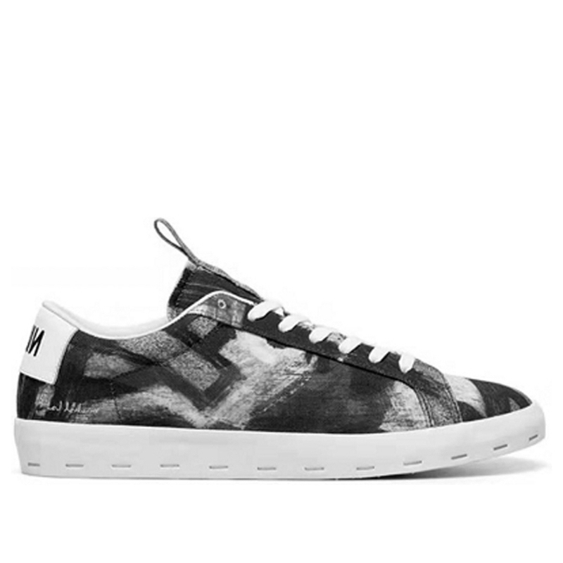Nike Michael Lau x SB Blazer Low Salvator Michael Sneakers/Shoes BQ6449-002 (Size: US 9.5)