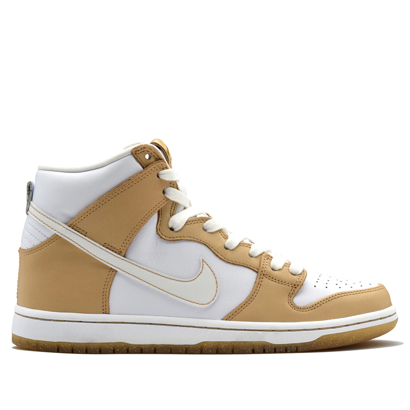 Nike SB Dunk High TRD QS Win Some Lose Some Basketball Shoes/Sneakers 881758-217 (Size: US 12)