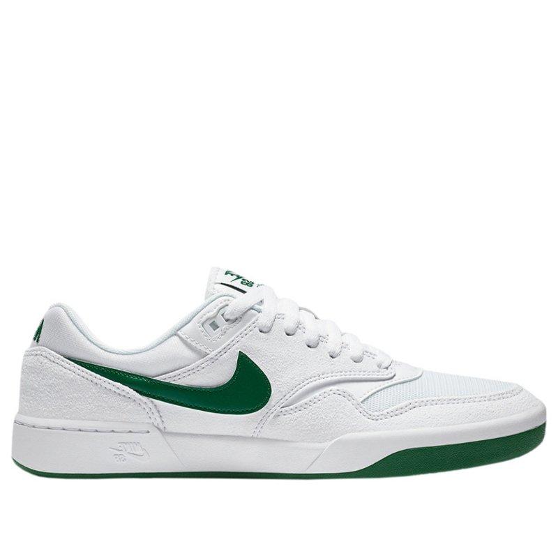 Nike SB GTS Return Sneakers/Shoes CD4990-101 (Size: US 7)