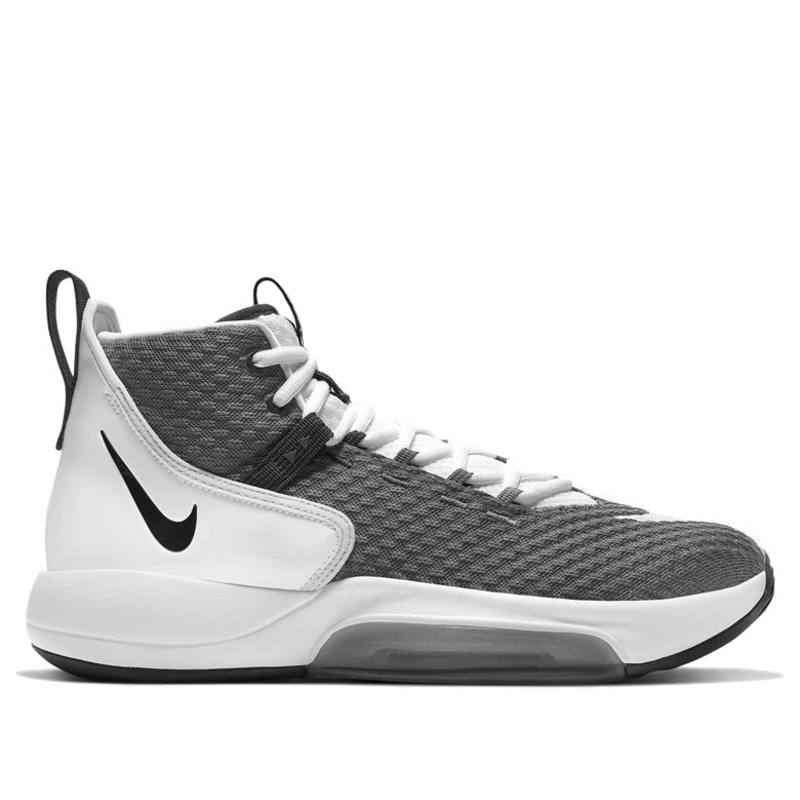 Nike Zoom Rize Kay Yow Basketball Shoes/Sneakers CV1938-600 (Size: US 6.5)