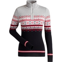 Nils Women's Amalie Sweater