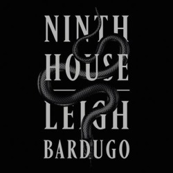 Ninth House - Download