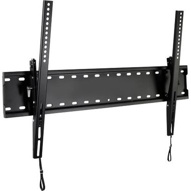 "OmniMount CI175TPL Tilt Mount For 43-90"" TVs Up To 175 Lbs"