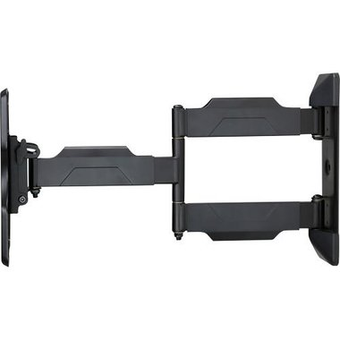 OmniMount CI80FMX Medium Extended Full Motion TV Wall Mount